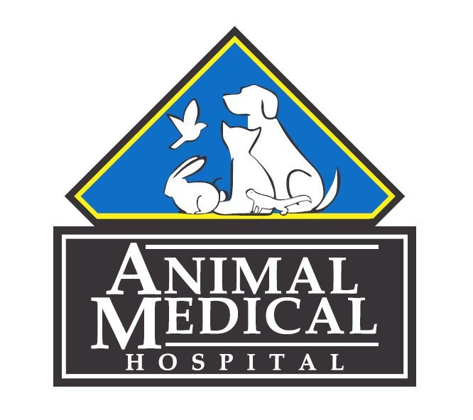 Animal Medical Hospital: 1500 N Atherton St, State College, PA