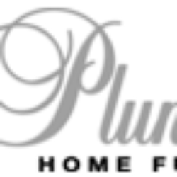 Photo Of Plunkett Furniture   Northbrook, IL, United States