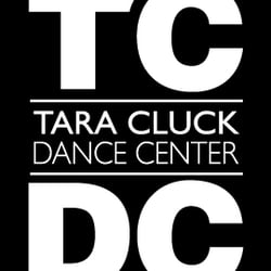 tara cluck dance center tanzschule 990 s public rd lafayette co vereinigte staaten. Black Bedroom Furniture Sets. Home Design Ideas