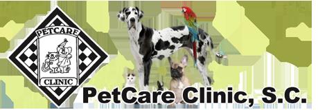 PetCare Clinic: 1845 Bourbon St, Cross Plains, WI