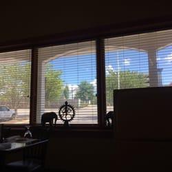 photo of india garden restaurant blacksburg va united states the view - India Garden Blacksburg