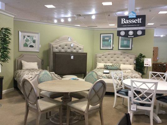 Bon Lennyu0027s Furniture 15485 S Tamiami Trl Fort Myers, FL Furniture Stores    MapQuest