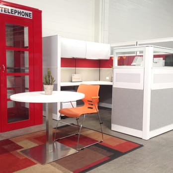 High Quality Photo Of 2010 Office Furniture   South El Monte, CA, United States