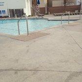 Excalibur pool 57 photos 56 reviews swimming pools 3850 las vegas blvd s the strip las for Excalibur las vegas swimming pool