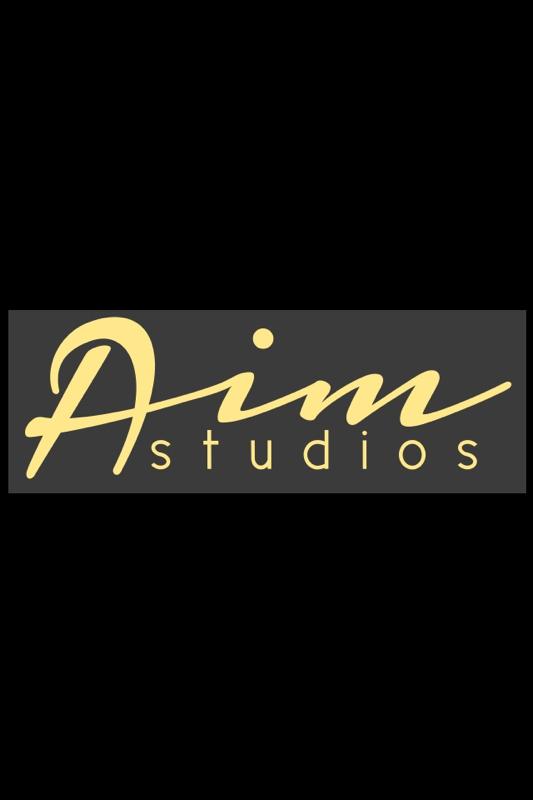 AIM Studios: 900 E Main St, Easley, SC