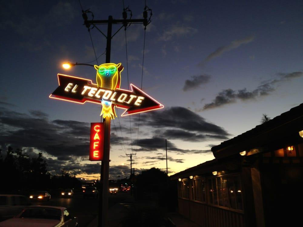 Restaurants In Camarillo Ca