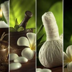 relax thaimassage spa norrtälje