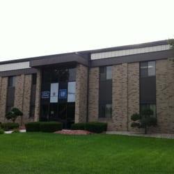 TI Automotive - Auto Parts & Supplies - 507 Hl Thompson Dr, Ashley ...
