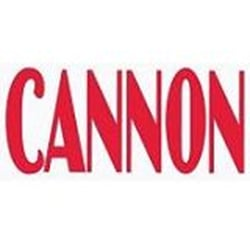 Cannon Pre Owned Auto Parts Supplies 5402 I 55 N Jackson Ms