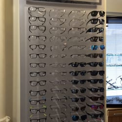 1ec6ab3e607 See all LensCrafters Optique reviews · Pearl Street Eye