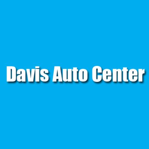 Davis Auto Center: 356 Cedar Creek Rd, Makanda, IL