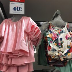 1a01a9da4 Photo of Old Navy - Arcadia, CA, United States. Overcharged for these too