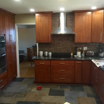 Kww Kitchen Cabinets Bath San Jose