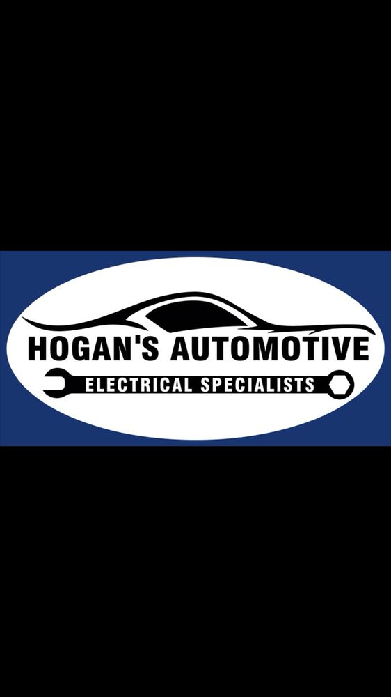 Hogan S Auto Electric Request A Quote Auto Repair 2105