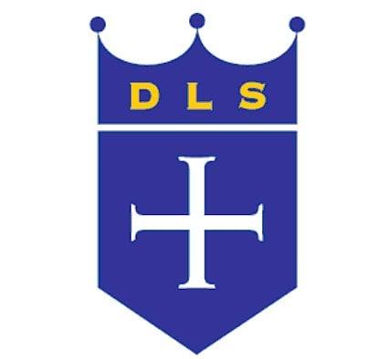 Dallas Lutheran School