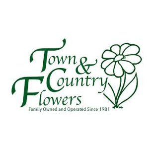 Town & Country Flowers: 53 Manhasset Ave, Manhasset, NY