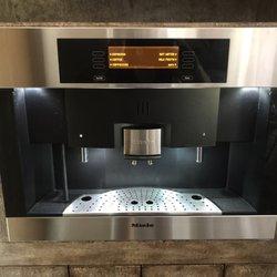 Miele Appliance Repair Service Appliances & Repair Rancho Santa