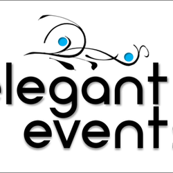 Elegant Events Clarksville moreover benessamy co furthermore bluewolfbanquet as well 90stateeventsalbany as well Ensarbestates. on start a wedding venue business