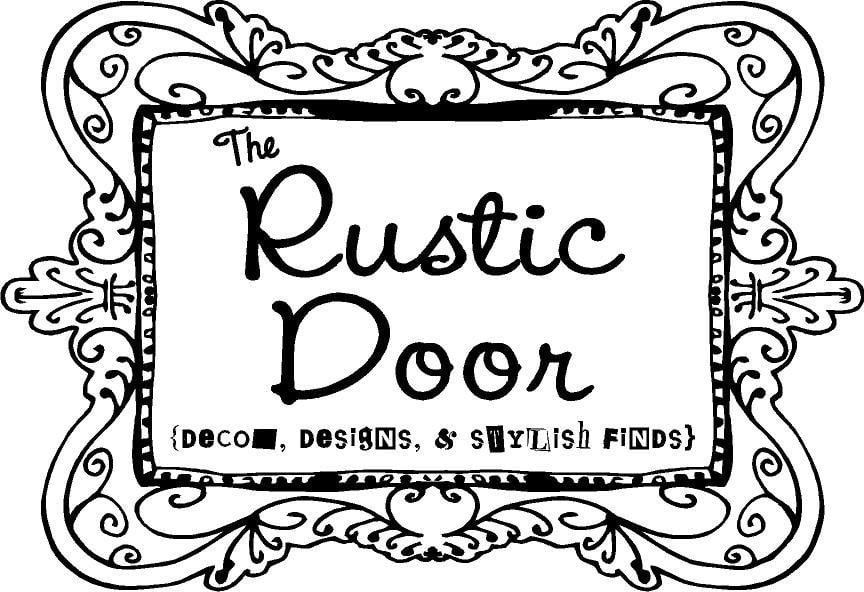 The Rustic Door: 1344 Boston Ave, Nederland, TX