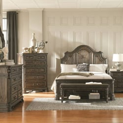 Exceptionnel Photo Of Dallas Designer Furniture   Lake Dallas, TX, United States