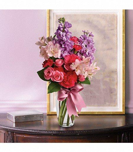 Photo of The Flower Gallery & Gifts: Hazlehurst, MS