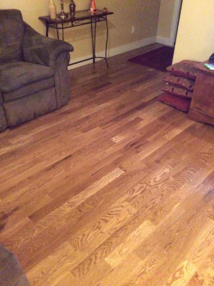 Mason Flooring Closed 5057 E Geranium St Boise Id Phone Number Yelp