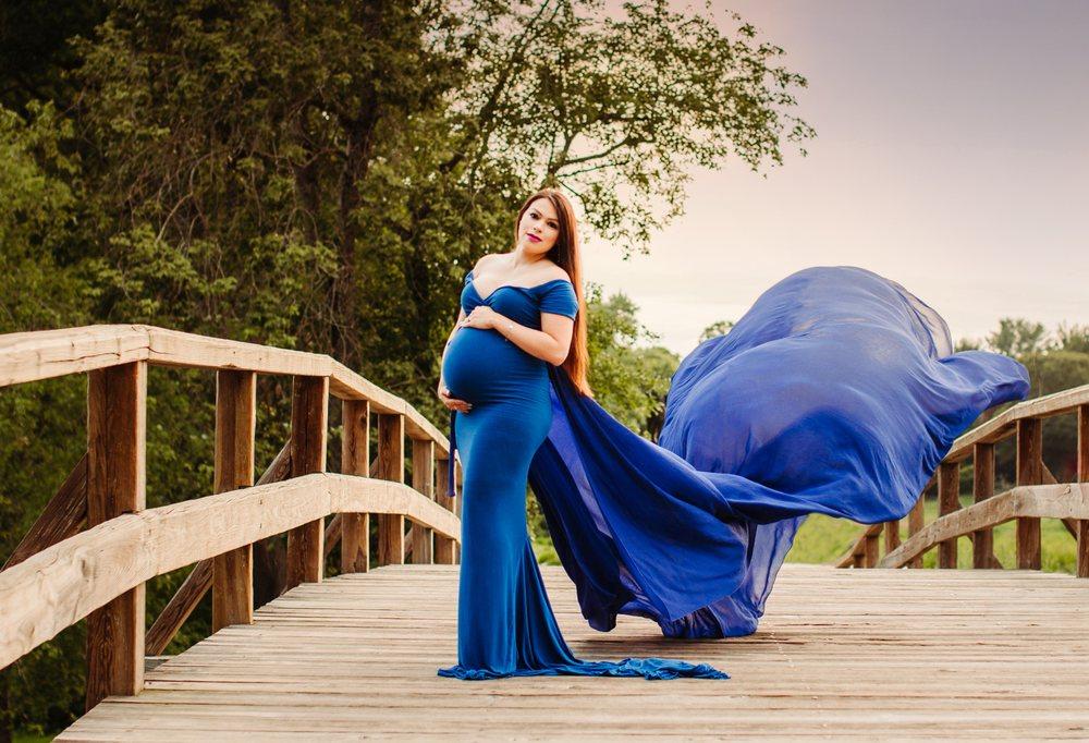 Joy LeDuc Photography: Maynard, MA