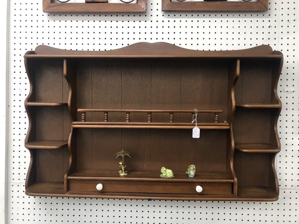 Finders Keepers: 1228 Hypoluxo Rd, Lantana, FL