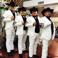 Top 10 Best Grupo Norteno in Long Beach, CA - Last Updated August