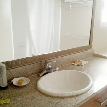 Bathroom Sinks Honolulu aqua waikiki pearl - 95 photos & 131 reviews - hotels - 415 nahua