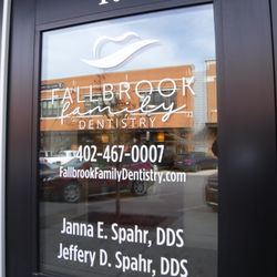Fallbrook Family Dentistry - General Dentistry - 575