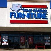 ... Photo Of Four States Furniture   Texarkana, TX, United States ...