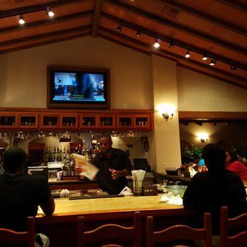 Olive Garden Italian Restaurant 199 Photos 173 Reviews Italian 505 Gateway Dr Spring
