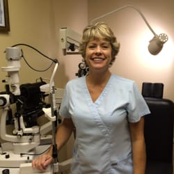 d14cbd7f177 The Best 10 Optometrists near Eyeglass World in Clearwater