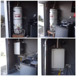 Five Star Water Heaters - (New) 21 Photos & 18 Reviews