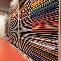 le g ant des beaux arts 24 photos cadres encadrement 15 rue vergniaud glaci re cit. Black Bedroom Furniture Sets. Home Design Ideas