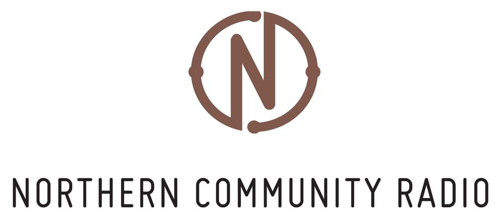 Kaxe Northern Community Radio 917 Fm: 260 NE 2nd St, Grand Rapids, MN