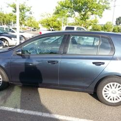 Hanlees Napa Volkswagen - 12 Photos & 42 Reviews - Car Dealers - 495