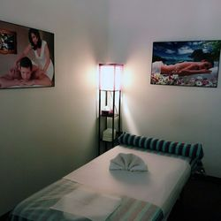 massage and Asian ventura reviews palor