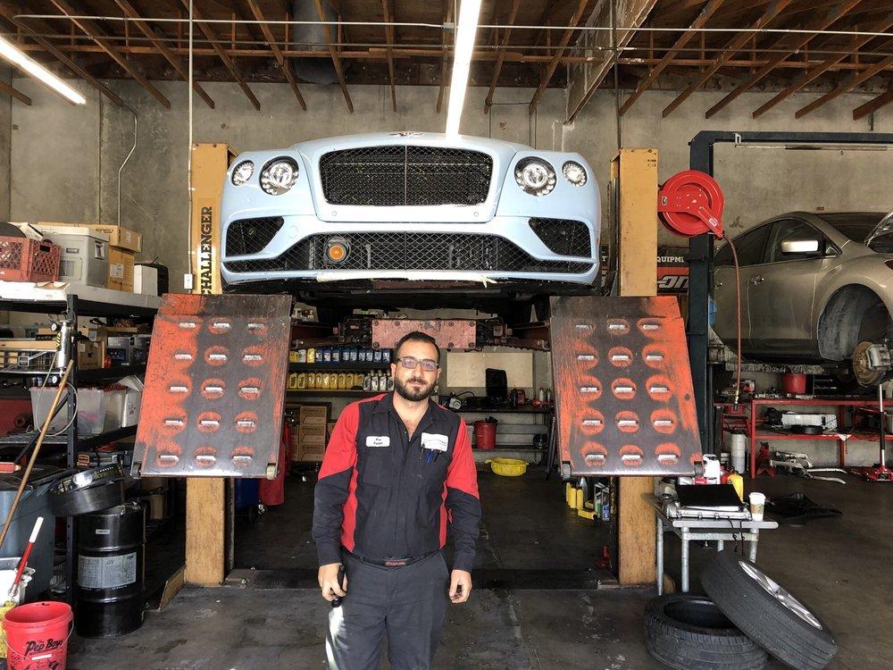 euro auto tech and smog 16 photos 32 reviews auto repair rh yelp com