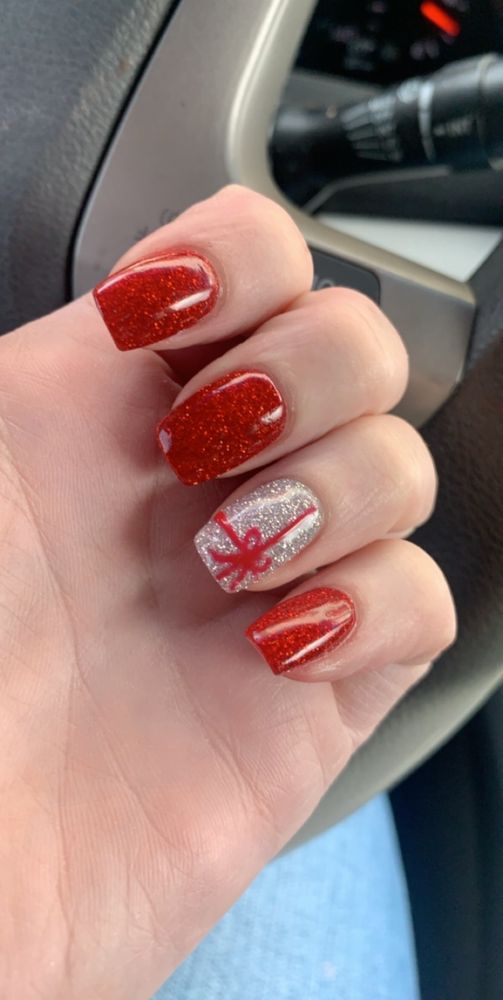 Pretty Spa Nails: 1960 N Bend Rd, Hebron, KY