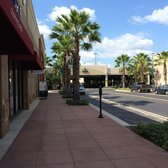 The Shops At Wiregrass 97 Photos Amp 85 Reviews Shopping
