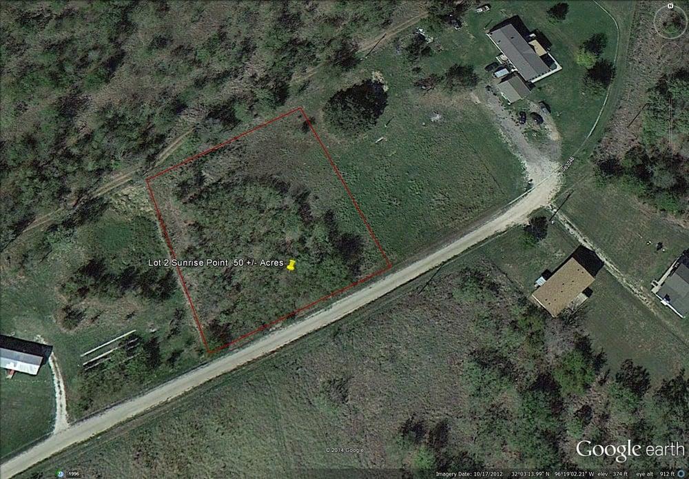 Earnest Walker Realty: 411 W 4th Ave, Corsicana, TX