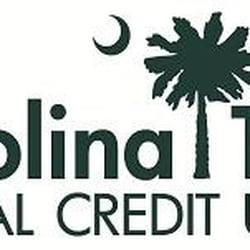 Carolina Federal Credit Union Myrtle Beach Sc