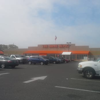 dfbb01fcd8a The Home Depot - 10 Photos - Hardware Stores - 320 Bridgeton Pike ...