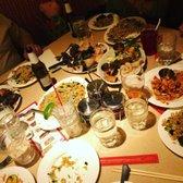 Vietnamese Restaurant Near Union Square New York