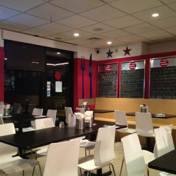 Classic American Restaurant West Babylon