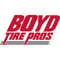 Boyd Tire Pros: 3495 Norman Berry Dr, East Point, GA