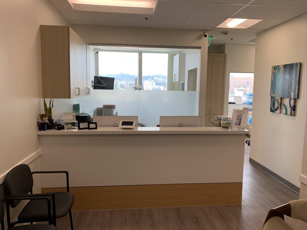 ASK Dental Group - Campus Dental Center - 18 Photos & 35