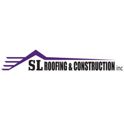 Photo Of SL Roofing U0026 Construction   Arlington, TX, United States